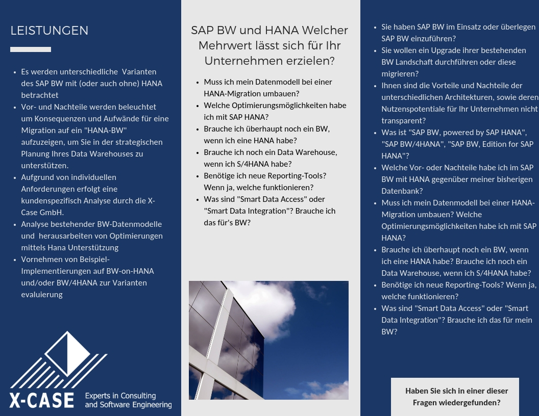 Flyer_SAP_HANA_Workshop